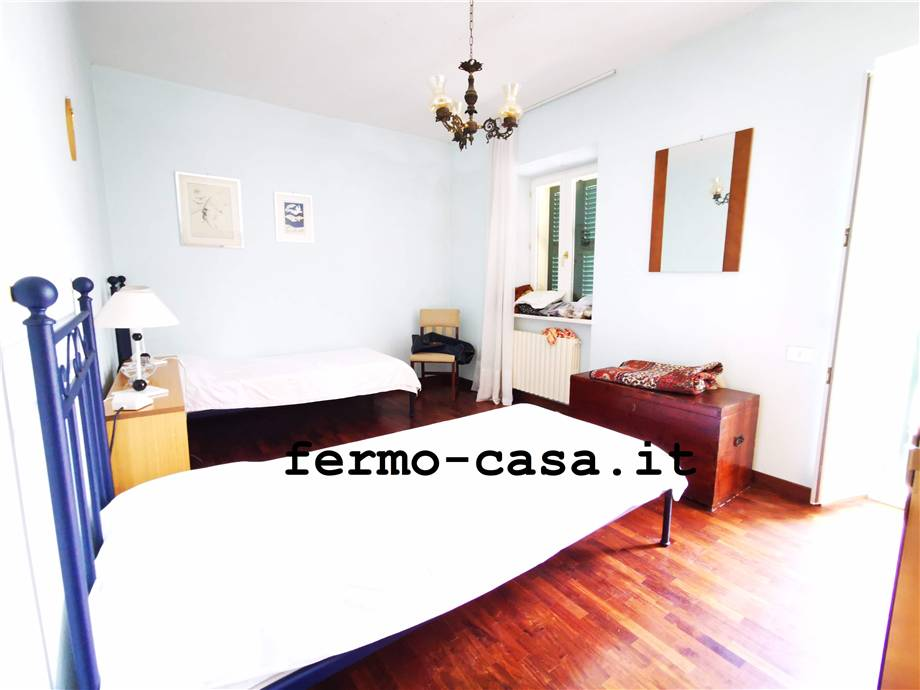 For sale Rural/farmhouse Pedaso  #Ped011 n.11