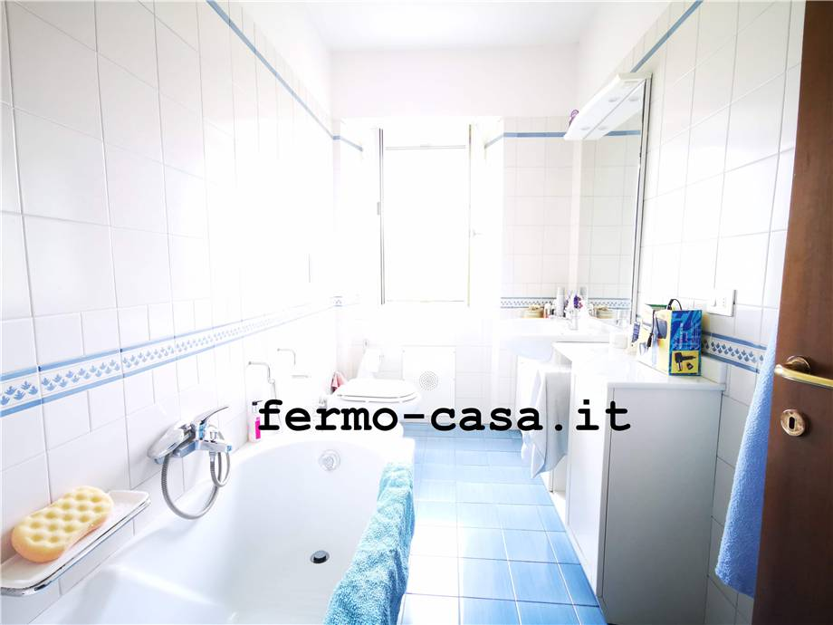 For sale Rural/farmhouse Pedaso  #Ped011 n.12