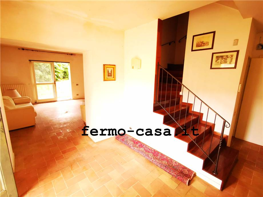 For sale Rural/farmhouse Pedaso  #Ped011 n.4