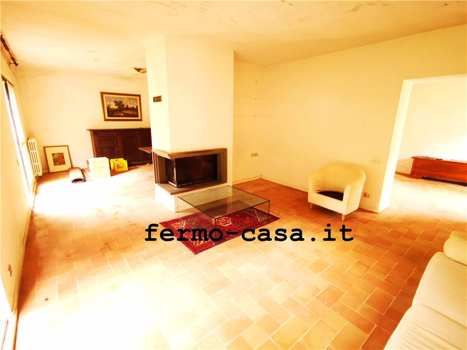 For sale Rural/farmhouse Pedaso  #Ped011 n.5