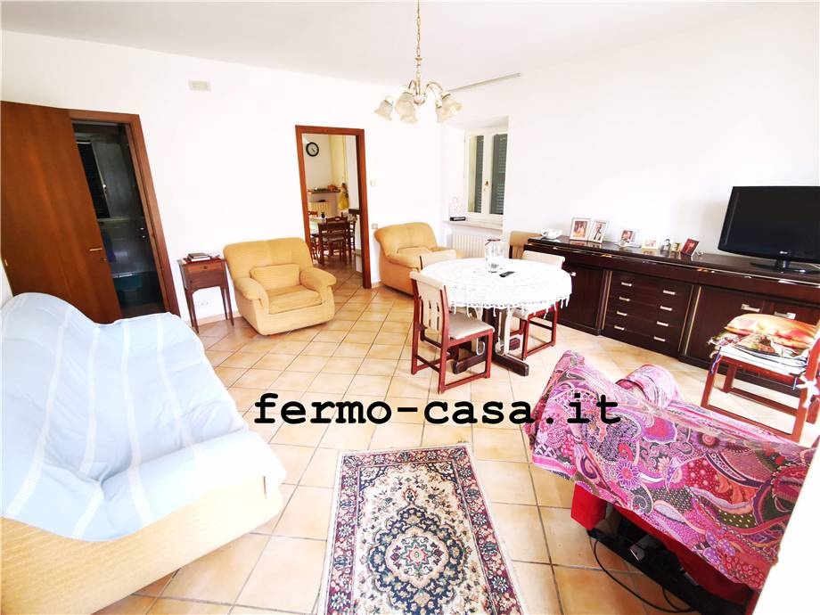 For sale Rural/farmhouse Pedaso  #Ped011 n.6