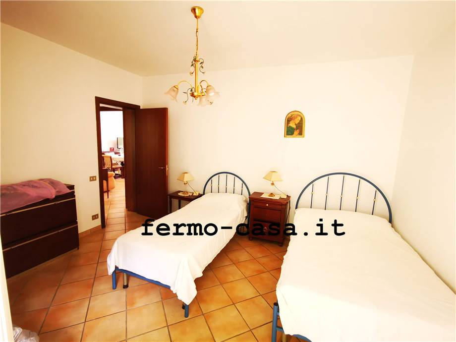 For sale Rural/farmhouse Pedaso  #Ped011 n.9