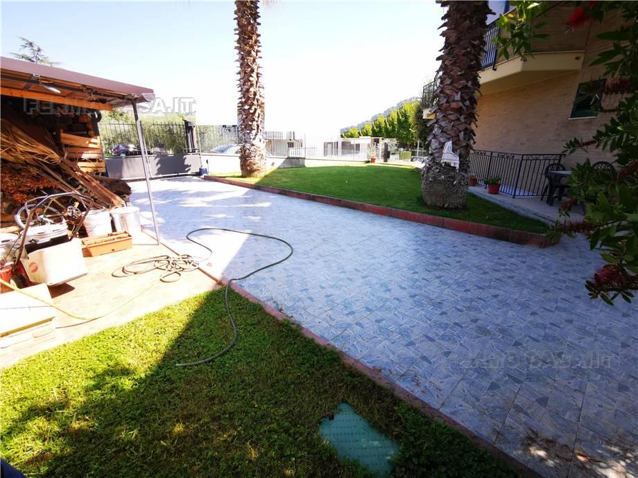 For sale Penthouse Petritoli Valmir #Vmr001 n.3