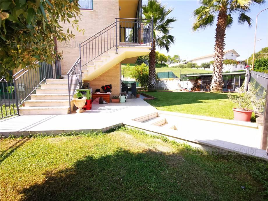 For sale Penthouse Petritoli Valmir #Vmr001 n.4