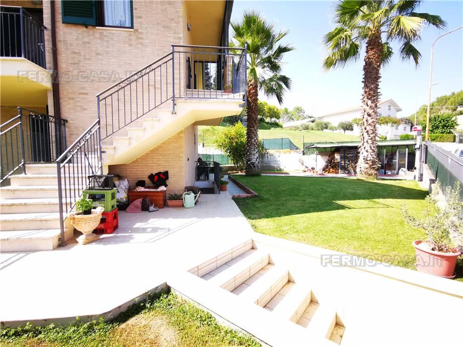 For sale Penthouse Petritoli Valmir #Vmr001 n.5