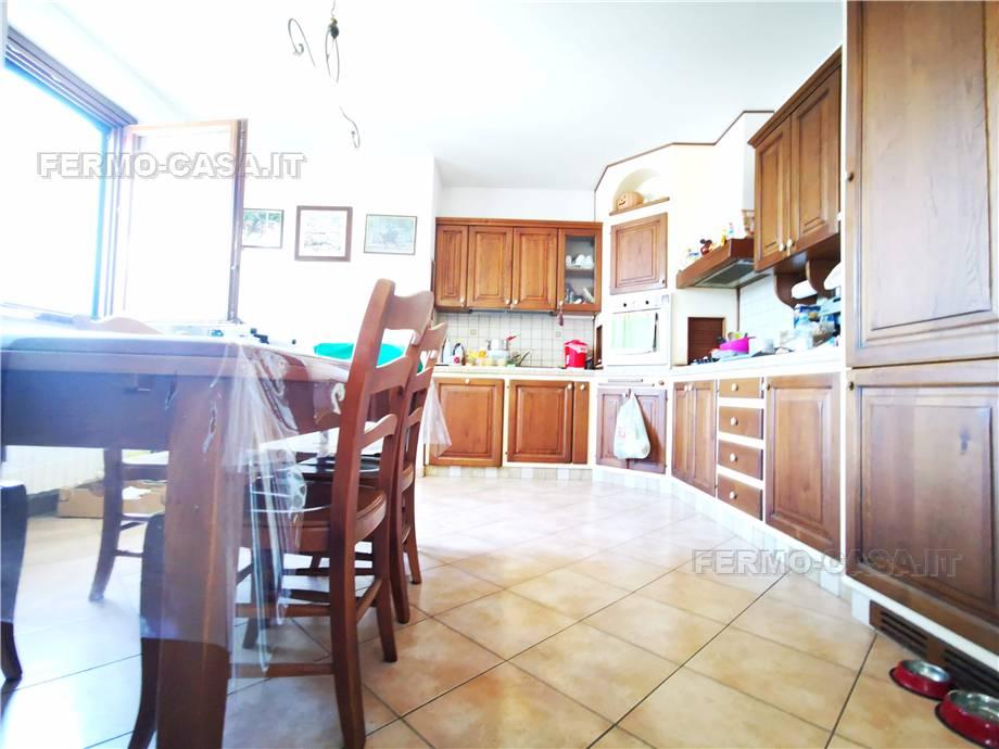 For sale Penthouse Petritoli Valmir #Vmr001 n.8