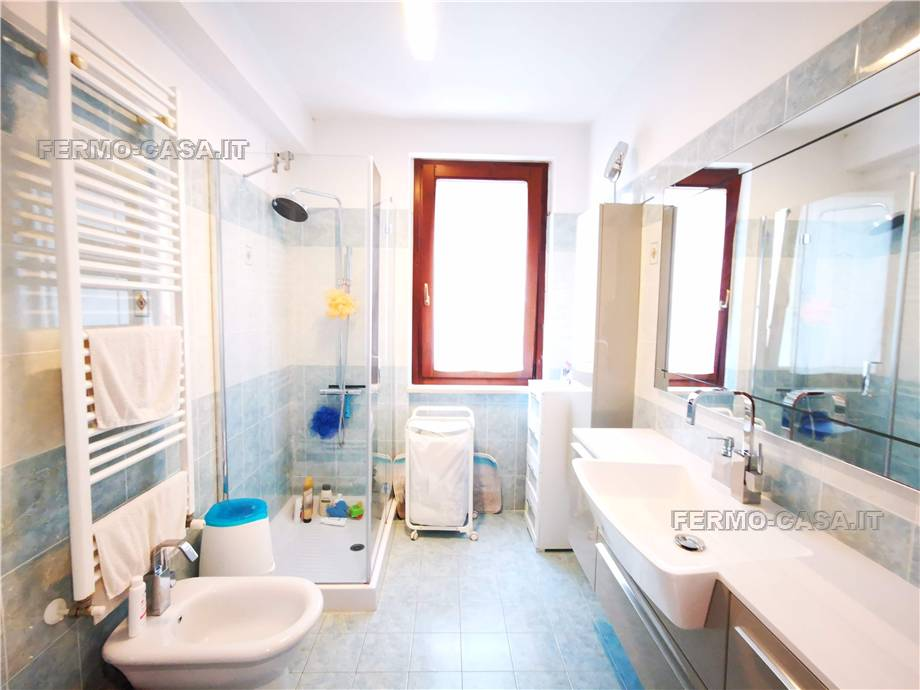 For sale Flat Porto San Giorgio  #Slv004 n.12
