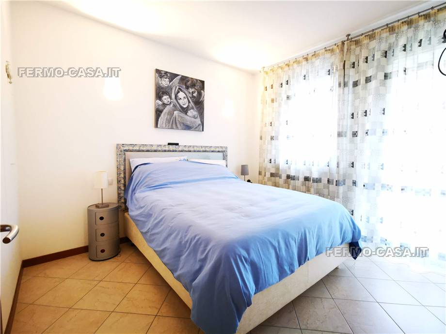 For sale Flat Porto San Giorgio  #Slv004 n.9