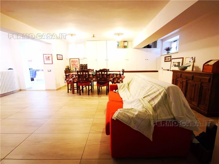 Vendita Villa/Casa singola Porto Sant'Elpidio  #Pse011 n.10