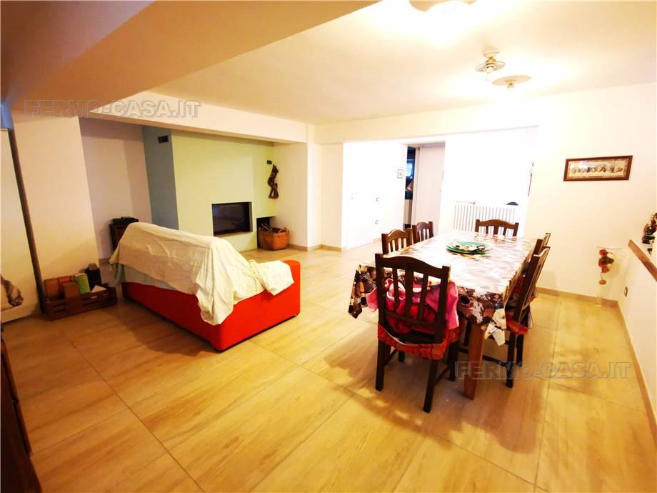 Vendita Villa/Casa singola Porto Sant'Elpidio  #Pse011 n.11