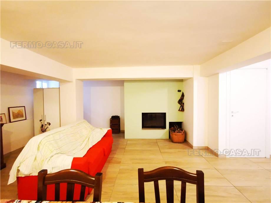 Vendita Villa/Casa singola Porto Sant'Elpidio  #Pse011 n.12