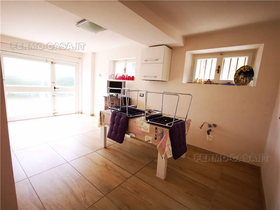 Vendita Villa/Casa singola Porto Sant'Elpidio  #Pse011 n.13