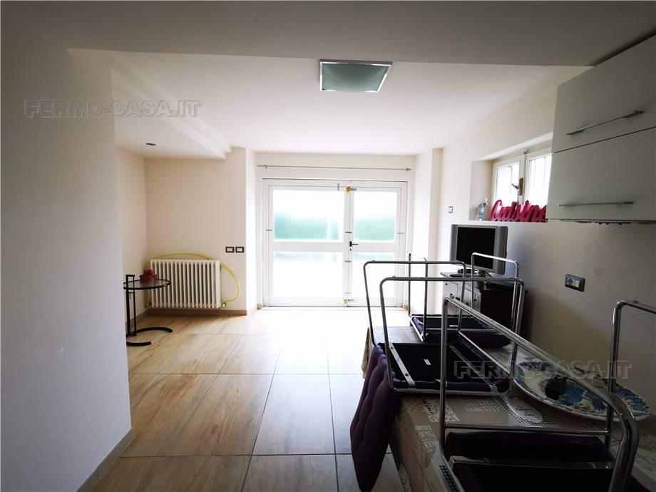Vendita Villa/Casa singola Porto Sant'Elpidio  #Pse011 n.14