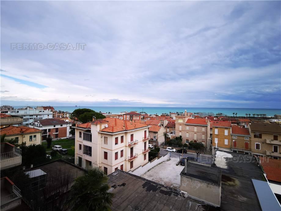 Vendita Villa/Casa singola Porto Sant'Elpidio  #Pse011 n.2