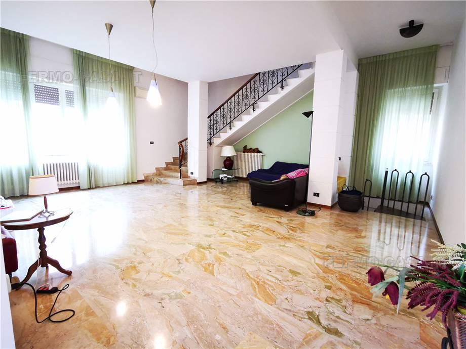 Vendita Villa/Casa singola Porto Sant'Elpidio  #Pse011 n.3