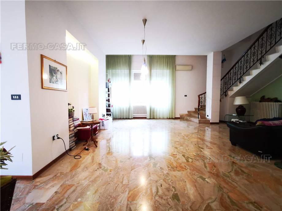 Vendita Villa/Casa singola Porto Sant'Elpidio  #Pse011 n.4