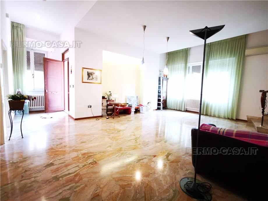 Vendita Villa/Casa singola Porto Sant'Elpidio  #Pse011 n.5