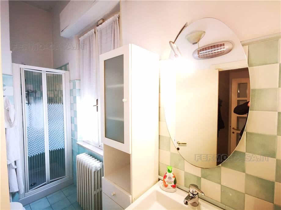 Vendita Villa/Casa singola Porto Sant'Elpidio  #Pse011 n.7