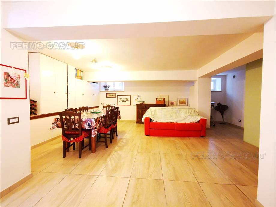 Vendita Villa/Casa singola Porto Sant'Elpidio  #Pse011 n.8