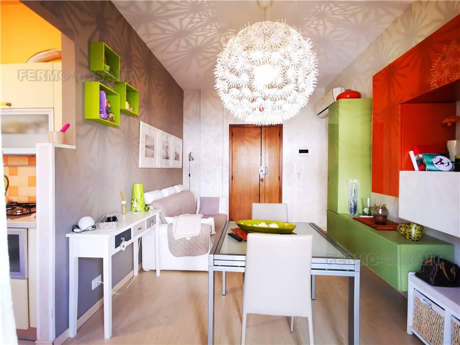 Appartamento Fermo #Lfm018