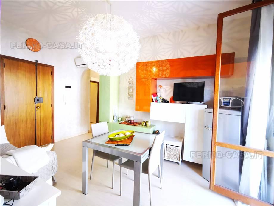 For sale Flat Fermo lido di fermo #Lfm018 n.4