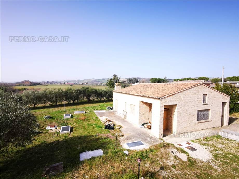 Villa/Casa independiente Fermo #fm024