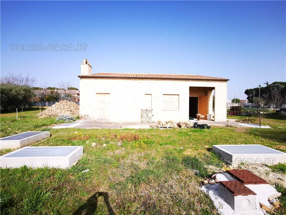 Venta Villa/Casa independiente Fermo Campiglione Molini Cappar #fm024 n.10