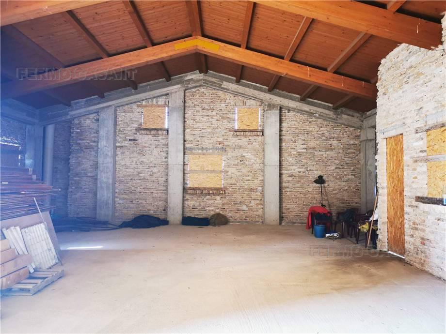 Venta Villa/Casa independiente Fermo Campiglione Molini Cappar #fm024 n.6