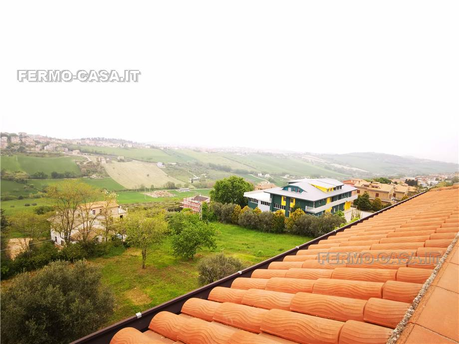 Venta Atico Fermo S. Francesco / S. Caterin #fm093 n.14