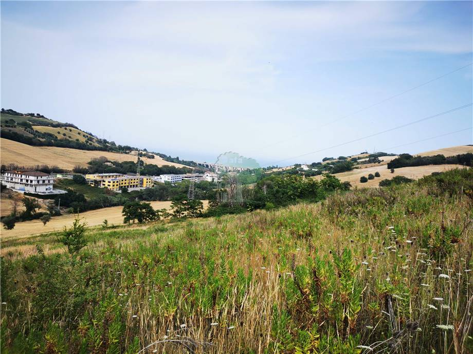 Venta Casa de campo Porto San Giorgio  #Psg011 n.14