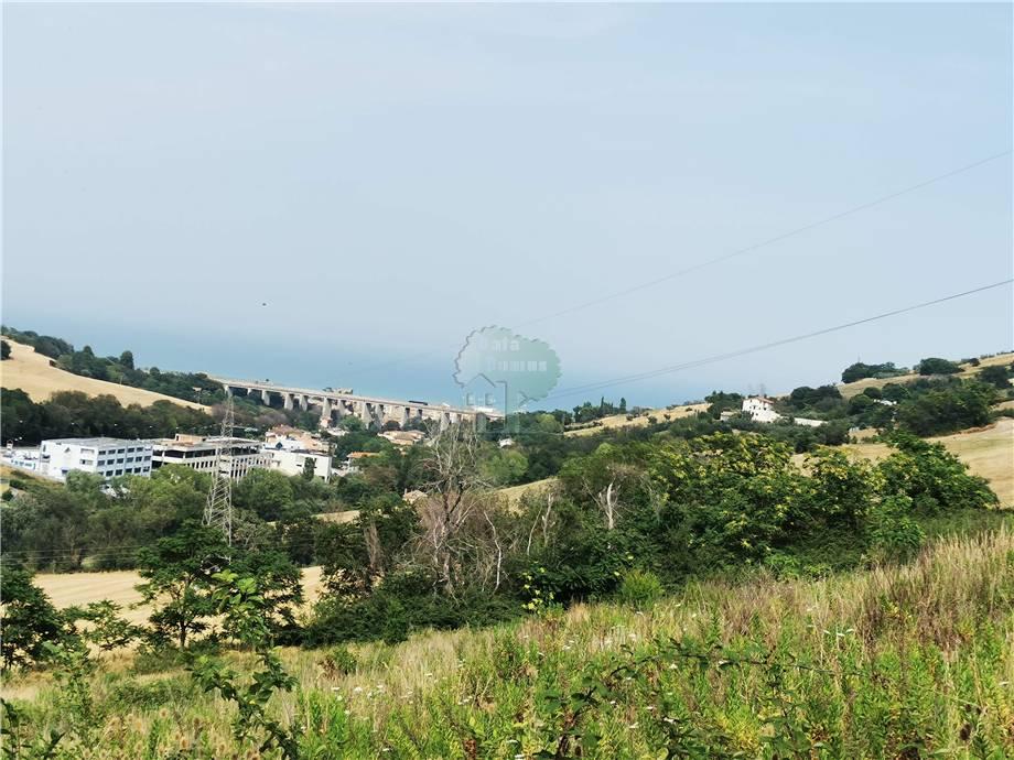 Venta Casa de campo Porto San Giorgio  #Psg011 n.2