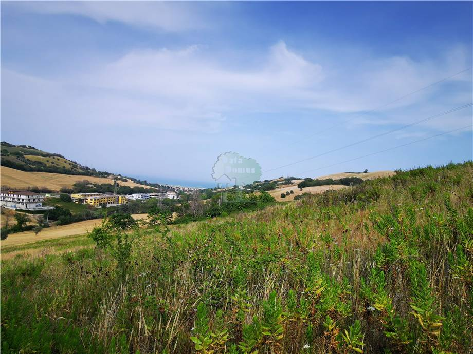Venta Casa de campo Porto San Giorgio  #Psg011 n.3