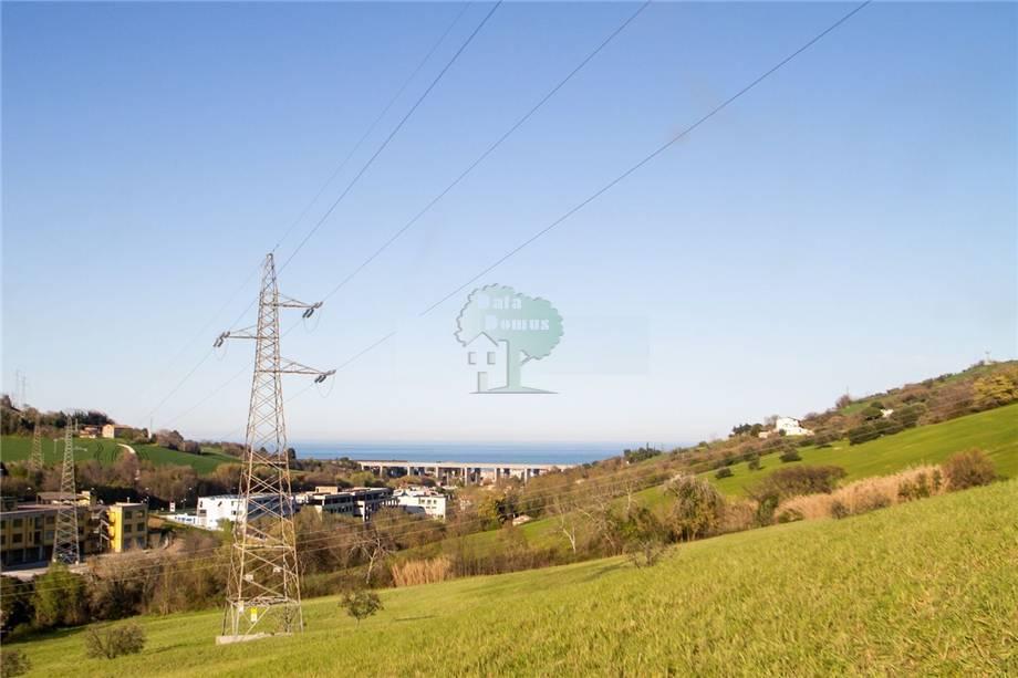Venta Casa de campo Porto San Giorgio  #Psg011 n.8