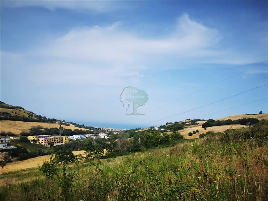 Venta Casa de campo Porto San Giorgio  #Psg011 n.9