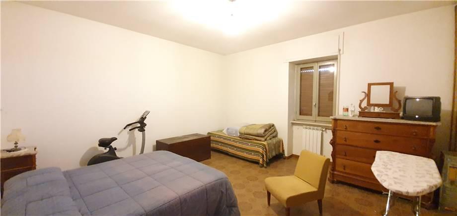 Vendita Villa/Casa singola Lanciano  #CV 44 n.11