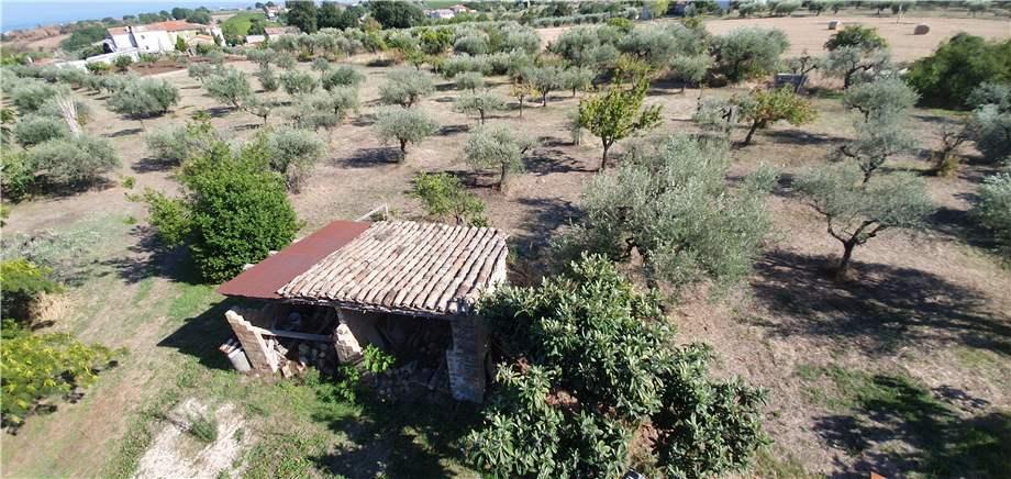 Vendita Villa/Casa singola Lanciano  #CV 44 n.14