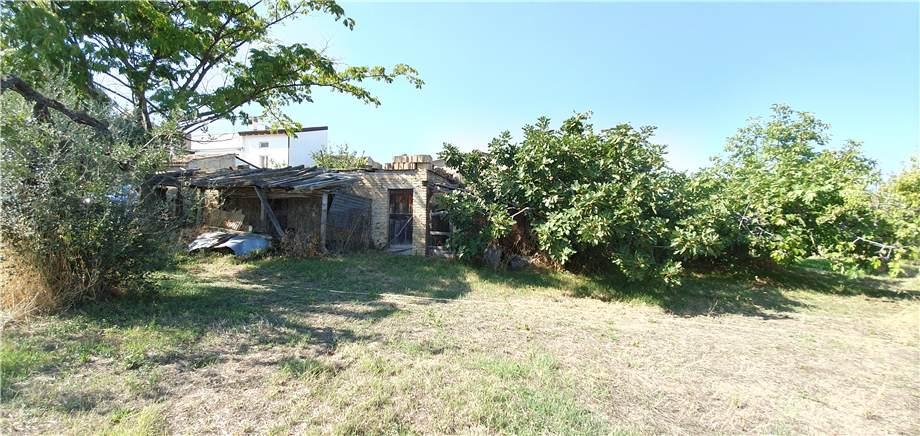 Vendita Villa/Casa singola Lanciano  #CV 44 n.5