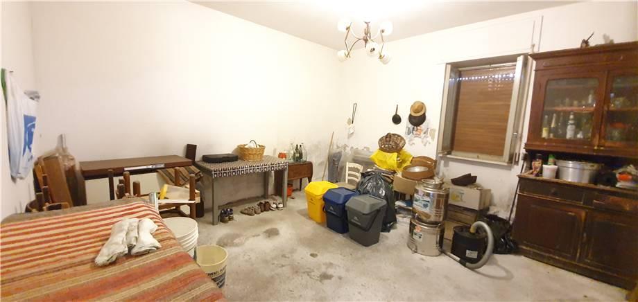 Vendita Villa/Casa singola Lanciano  #CV 44 n.6