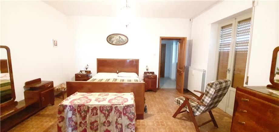 Vendita Villa/Casa singola Lanciano  #CV 44 n.8