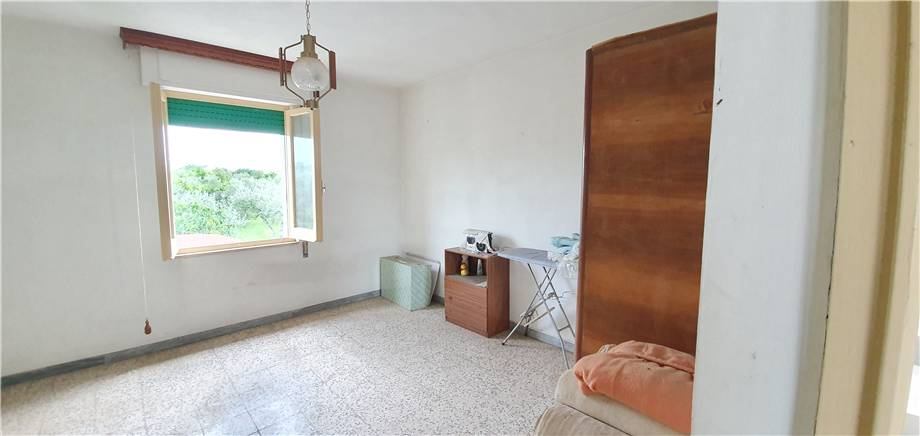 For sale Rural/farmhouse Lanciano  #CV 47 n.12