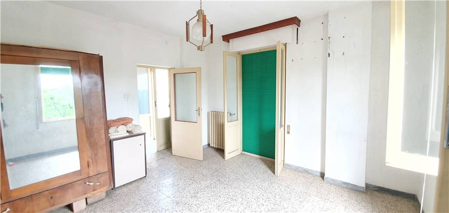 For sale Rural/farmhouse Lanciano  #CV 47 n.13