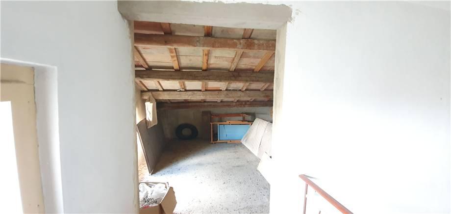 For sale Rural/farmhouse Lanciano  #CV 47 n.16