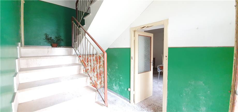 For sale Rural/farmhouse Lanciano  #CV 47 n.3