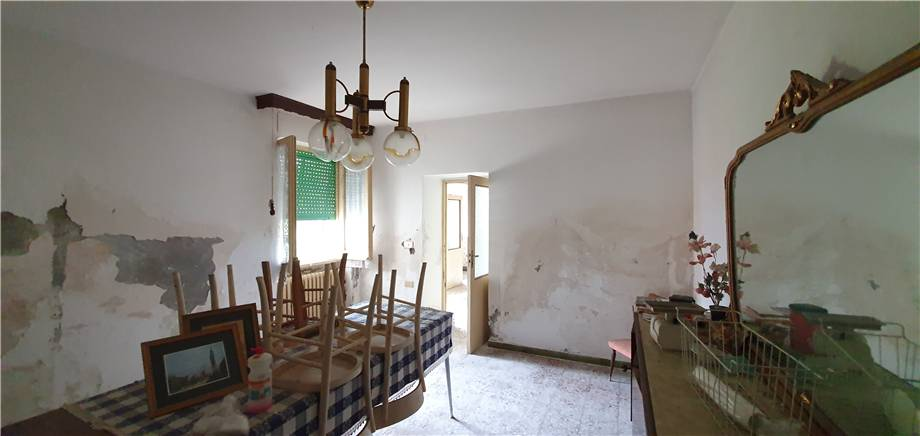 For sale Rural/farmhouse Lanciano  #CV 47 n.5