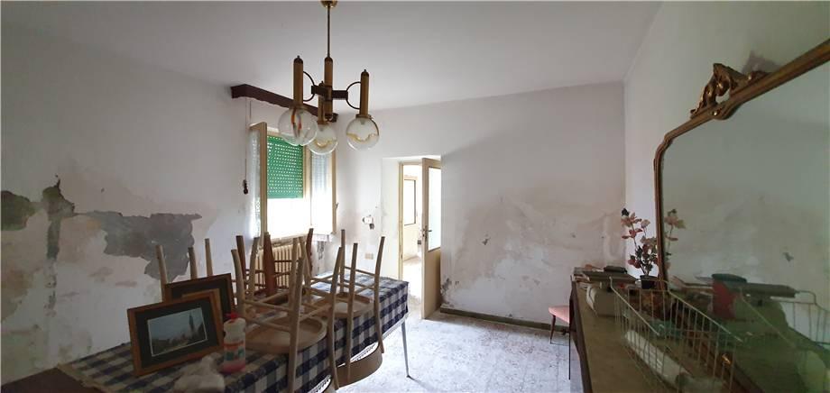 Vendita Rustico/Casale Lanciano  #CV 47 n.5