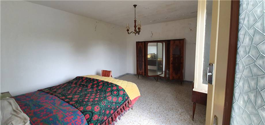For sale Rural/farmhouse Lanciano  #CV 47 n.8