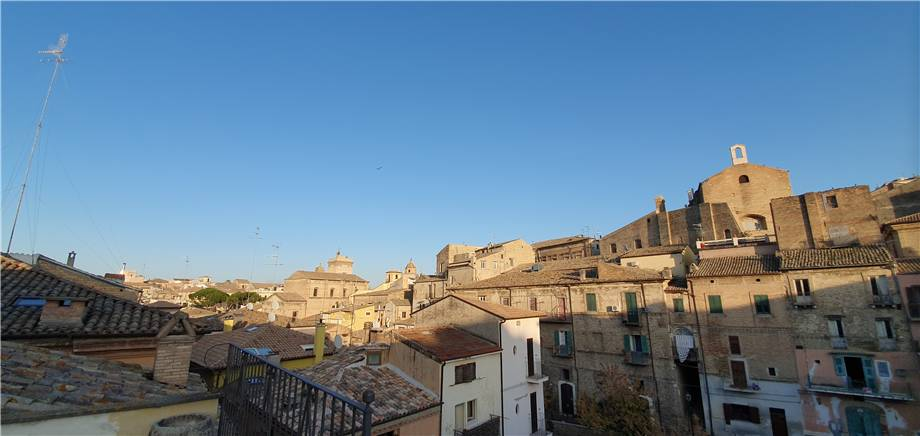 For sale Building Lanciano LANCIANO CENTRO #CA 160 n.18