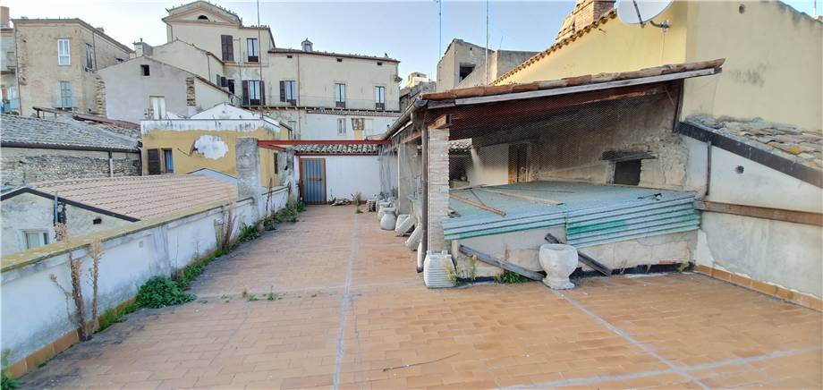 For sale Building Lanciano LANCIANO CENTRO #CA 160 n.19