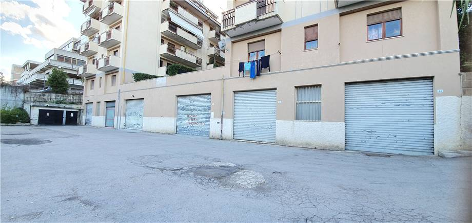 For sale Other commercials Lanciano LANCIANO V. CAPPUCCINI #CL 06 n.2