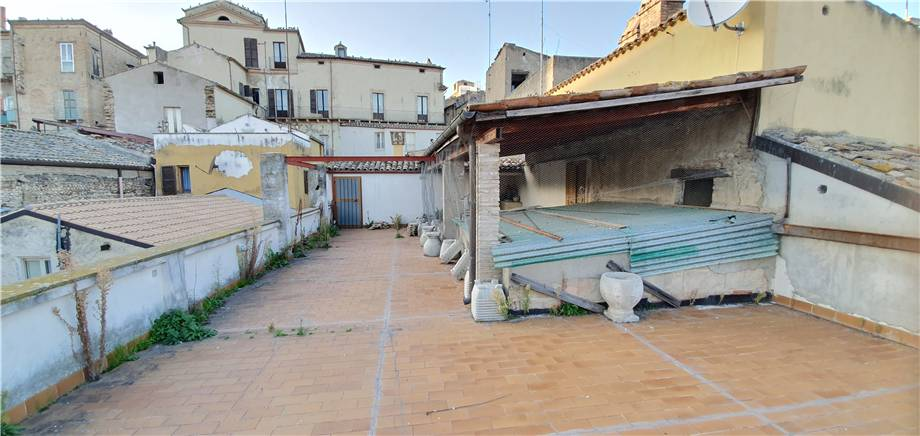 For sale Flat Lanciano LANCIANO CENTRO #CA 162 n.2